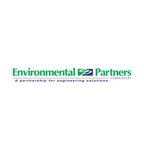 Environmental Partners Group