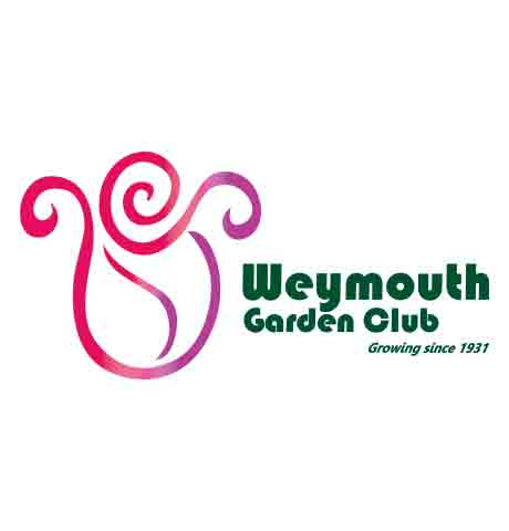 Weymouth Garden Club